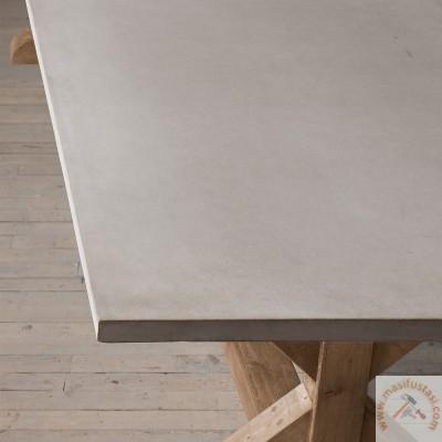 Kastor Siyah Renkli 70 cm Ahşap Kitaplık