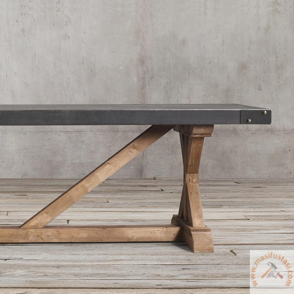 Kastor Beyaz Renk 85 cm Ahşap Kitaplık