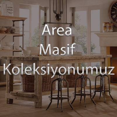 Area Masif Koleksiyonumuz