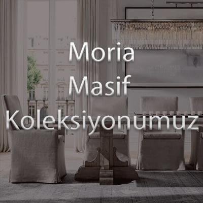 Moria Masif Koleksiyonumuz