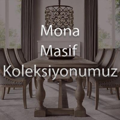 Polen Masif Koleksiyonumuz